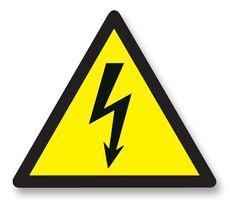 Tecnico Elettricista/Elettronico con esperienza offresi