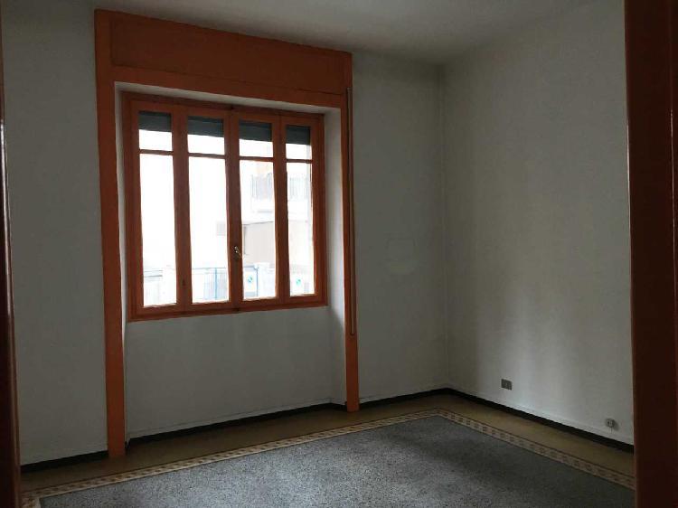 Ufficio a Sacro Cuore, Novara