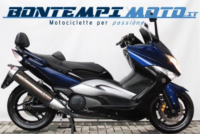 Yamaha 2008 KM 15000