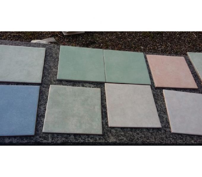 calcestruzzo grondaia 296 N Stampo per doccia pavimento grondaia 50 cm