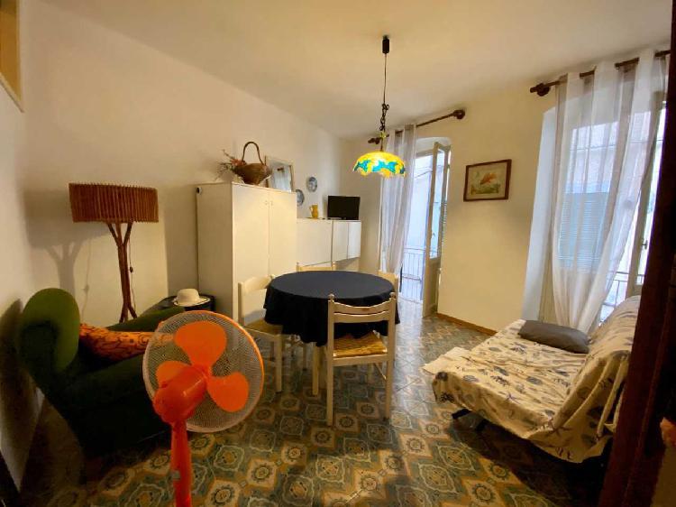 Appartamento a Centro, Lerici