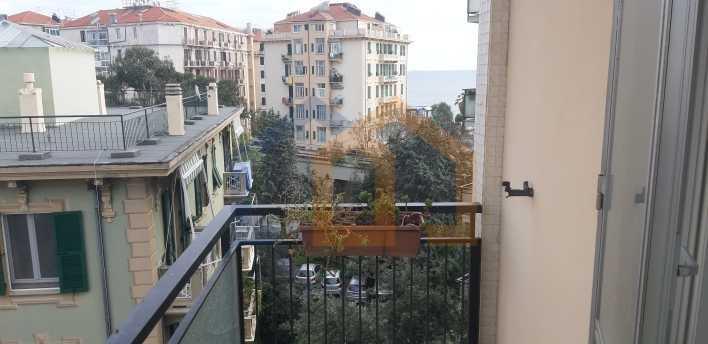 Appartamento a S. Michele, Savona