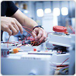 Corsi gratuiti elettricisti domotica e plc brescia - cfp