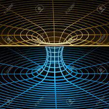 Matematica per universitari analisi a e b i e ii e