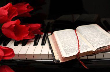 Musica funerale verona