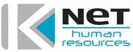 Recruiter hr consultant - account manager settore finance e