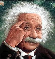 Ripetizioni di matematica e fisica a como e zona roberto