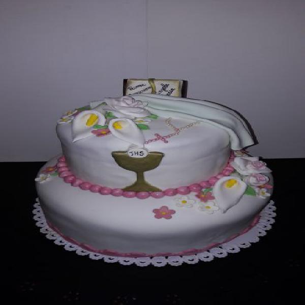 Torte,pasticceria catering & baqueting