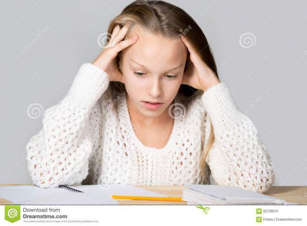 Aiuto compiti e potenziamento metodo di studio in