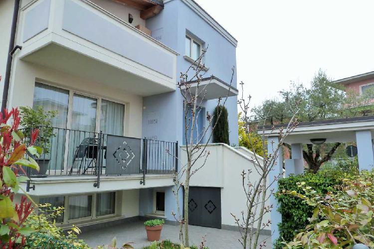 Appartamento - Bilocale a Desenzano del Garda