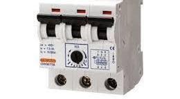 Assistenza elettricista a