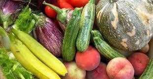 Attività commerciali - alimentari a san giovanni in