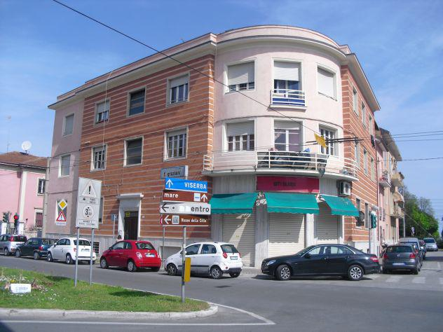 Centralissimo appartamento ammobiliato rimini