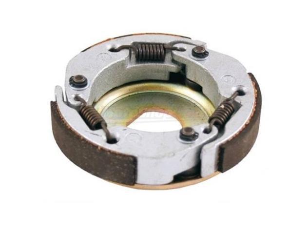 Frizione centrifuga motori minarelli - piaggio 50 2t/4t