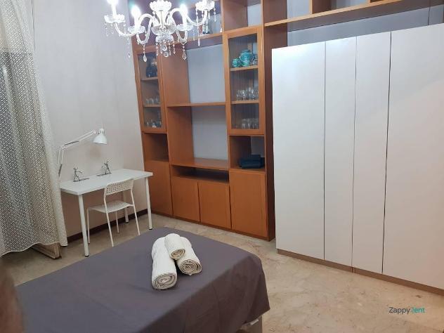Stanza in Affitto pressi Policlinico _2440