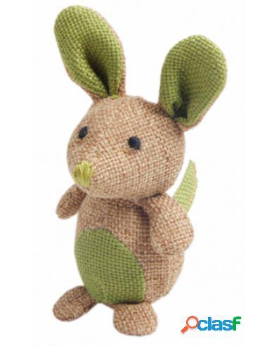 Ferri gioco gatto coniglietto cm 7x9.5