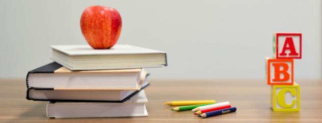 Cuorgnè, centro formativo sapere: supporto scolastico