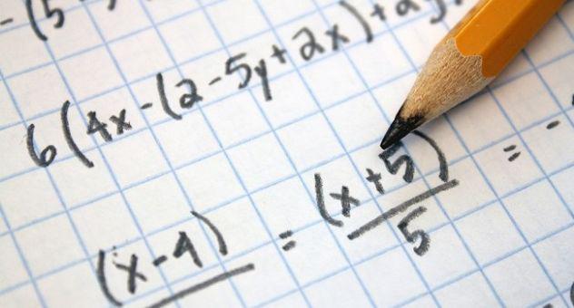 Ripetizioni di matematica, scienze, biologia, chimica,