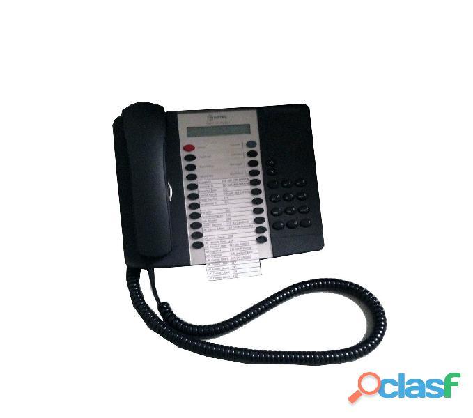 Telefono Mitel 5207 IP