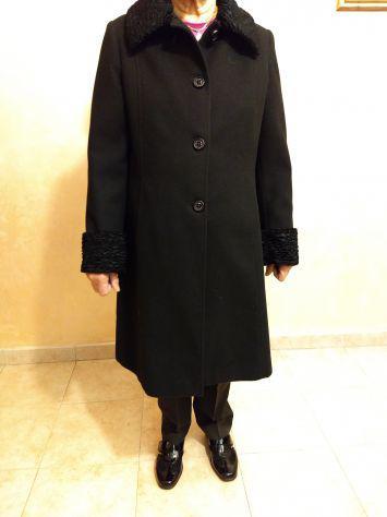 Cappotto donna nuovo 【 SCONTI Marzo 】   Clasf