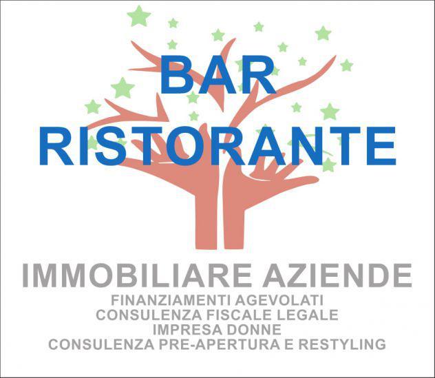 Bar trattoria tavola fredda slot sisal gratta (rif.019)