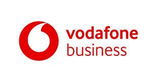 Consulenti vodafone business