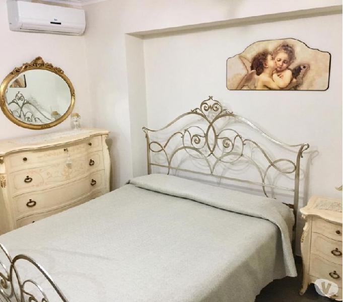 Trittico camera letto 【 OFFERTES Dicembre 】 | Clasf