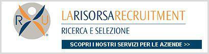 Ru71468 - funzionario commerciale italia