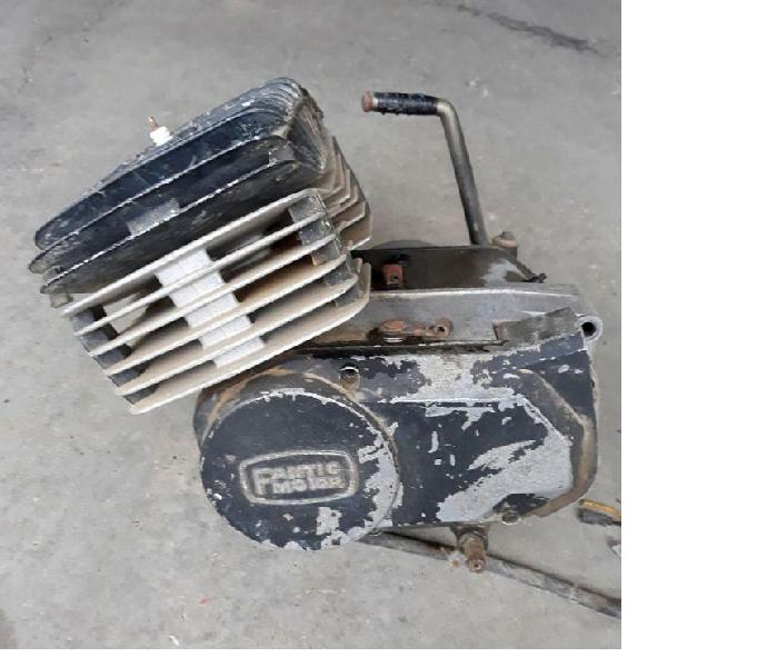 Motore minarelli p6 50cc