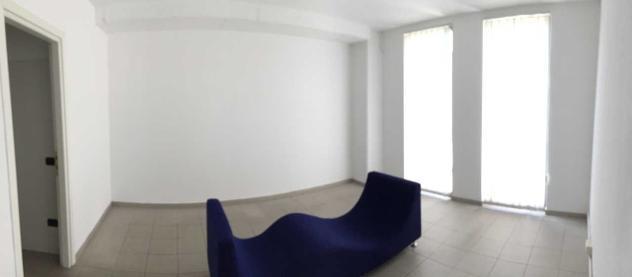 Ufficio in affitto a stagno - collesalvetti 119 mq rif: