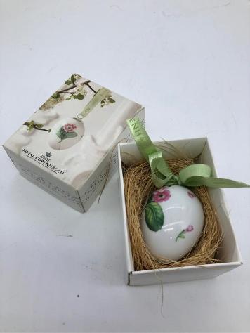 Uovo royal copenhagen