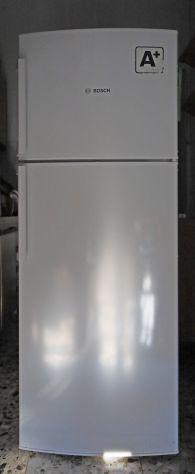 ORIGINALE Indesit frigorifero Regolabile Piede