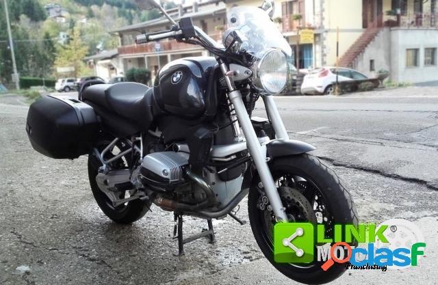 Bmw r 850 r benzina in vendita a pavullo nel frignano (modena)