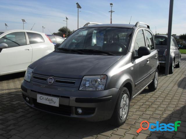 Fiat panda benzina in vendita a pezze di greco (brindisi)