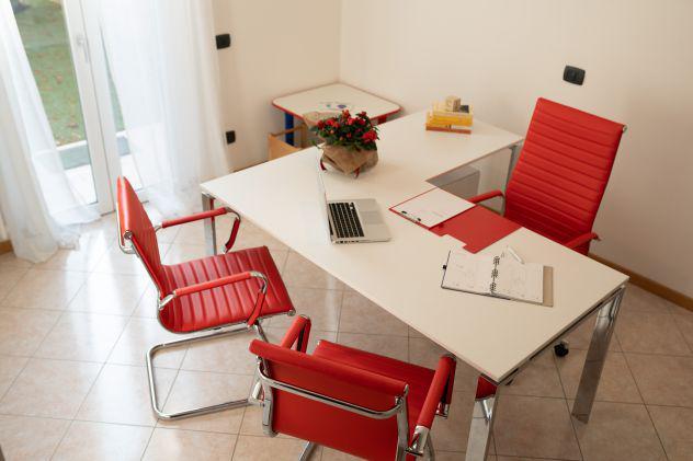 Affitto stanza uso studio per professionisti