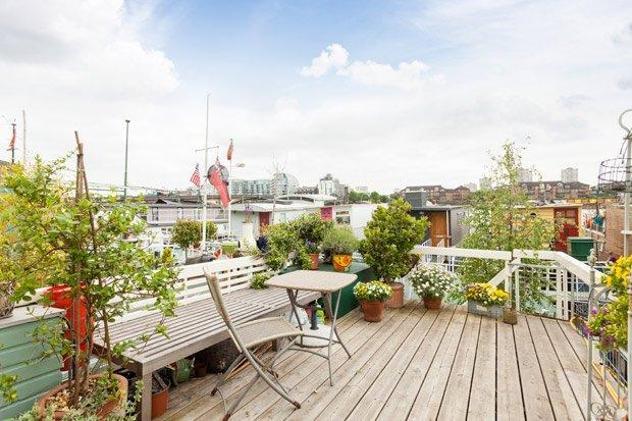 Casa singola in vendita a pisa 70 mq rif: 671063