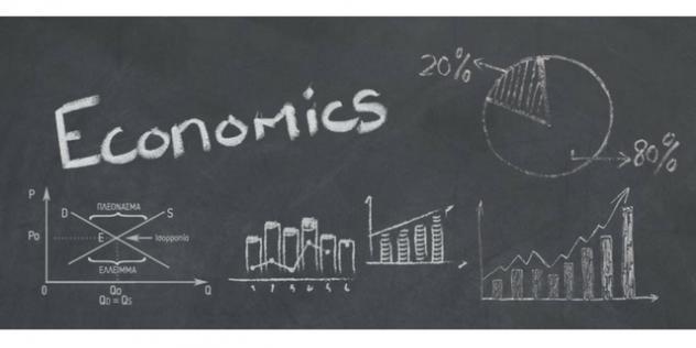 Lezioni di micro macroeconomia economia politica