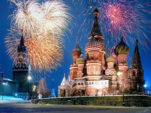 Lezioni della lingua russa, traduzioni e interpretariato.
