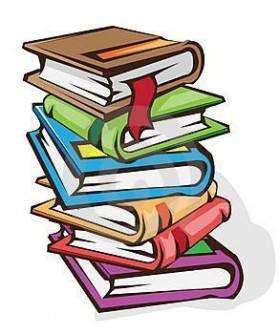 Lezioni di matematica, fisica, chimica, biologia