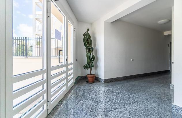 Pietralata - appartamento 3 locali € 390.000 t3100