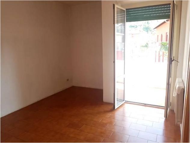 Appartamento centro mq55 numero localidue