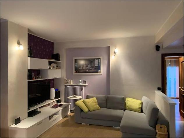 Appartamento centro mq90 numero localitre