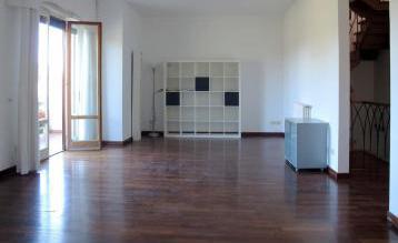 Appartamento a serravalle