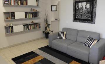 Villa schiera pontedera