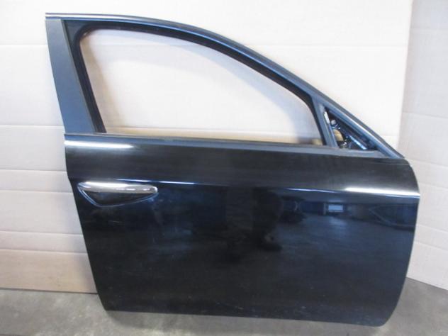 Porta anteriore destra alfa romeo 159 del 2008