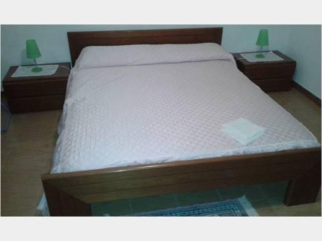 Como comodini camera letto 【 OFFERTES Gennaio 】 | Clasf