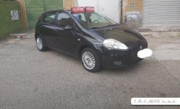 Fiat grande punto 1.2 8v…