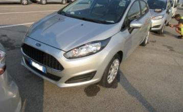 Ford fiesta 1.2 60cv 5…