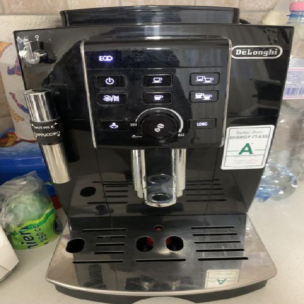Saeco Ingresso Condensatore Filtro Rete per Caffettiera Automatica