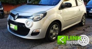 Renault twingo 1.2…